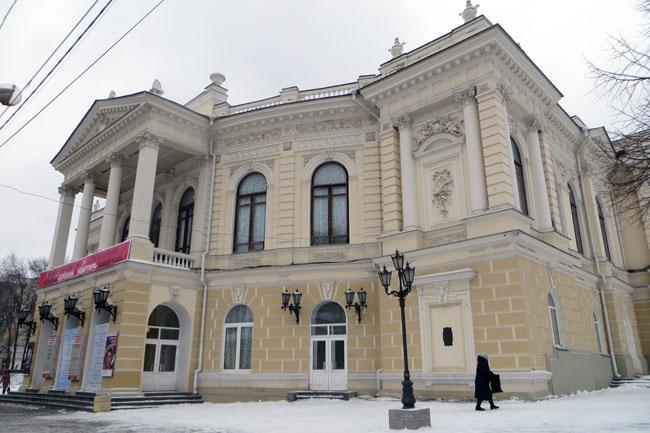 здание-Ново-Нахичеванского-