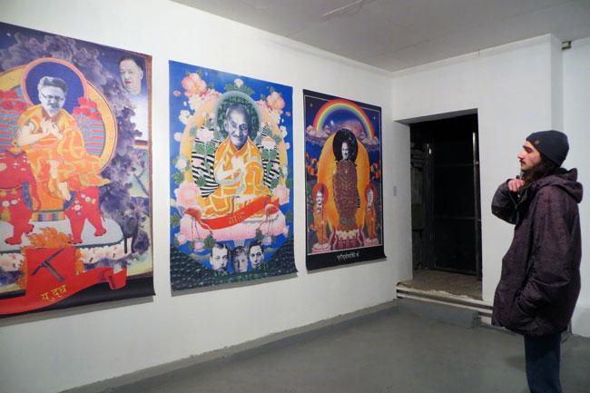 Плакаты-Екатерины-Злой-и-Де