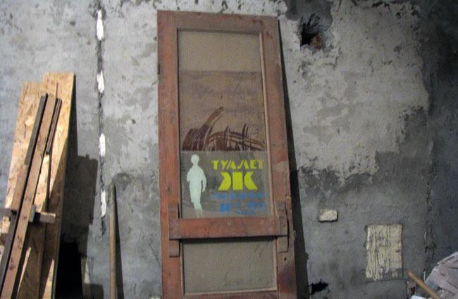 дверь-кооперативного-туалет