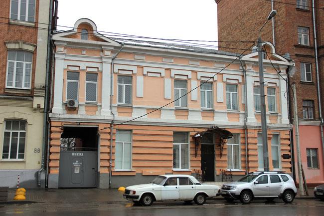 здание-бывшей-католической-