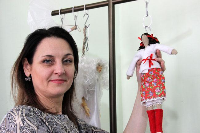кукла-в-стиле-Тильда