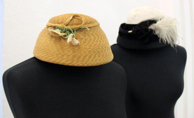 шляпки-на-манекенах1
