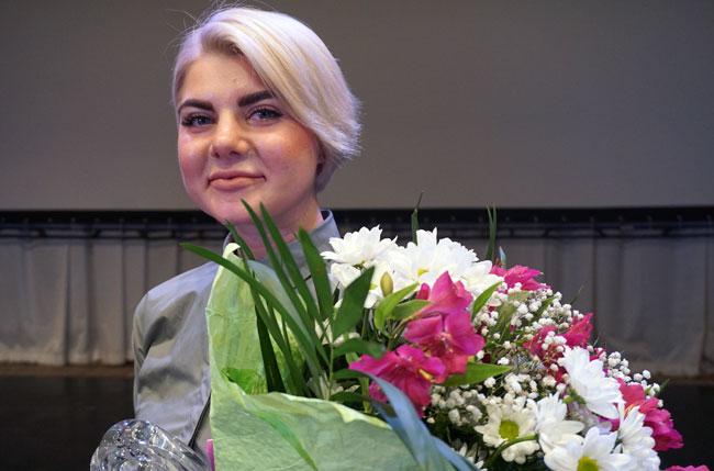 Дарья-Рогова