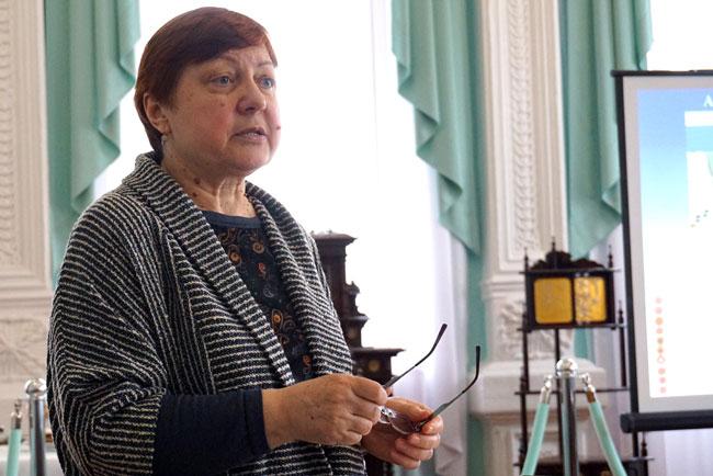 Елена-Федоровна-Батиева