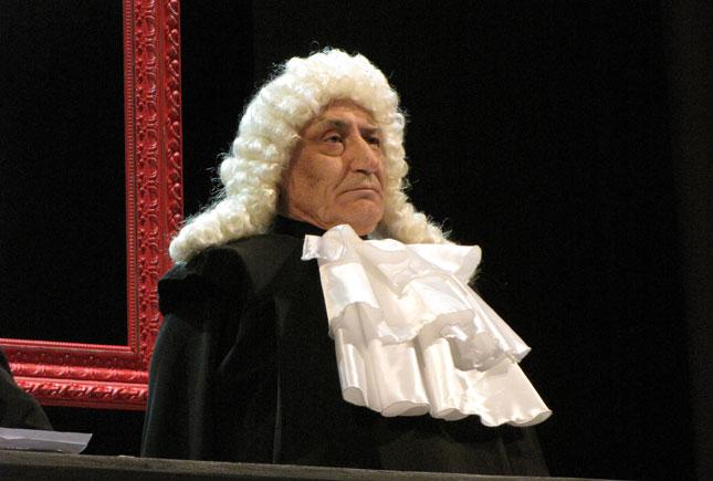 Судья---Юрий-Добринский