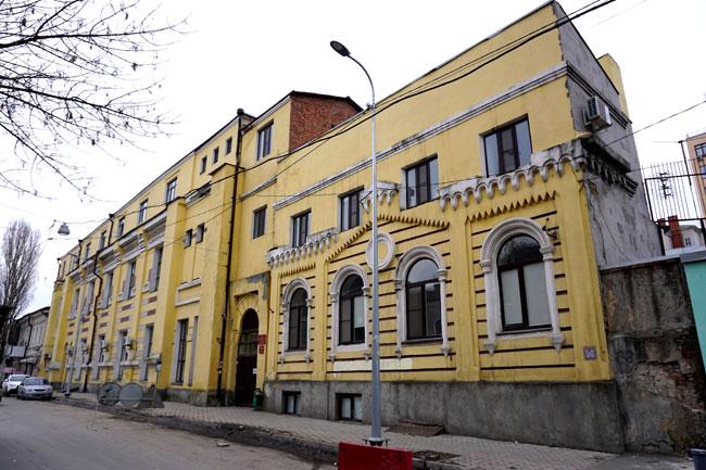 бывшая-хоральная-синагога
