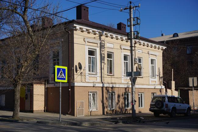 синагога-Мулрычева-4