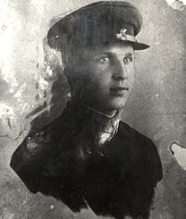 Атанов-Павел-Николаввич,-19