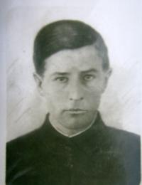 Мишонков-Степан-Степанович