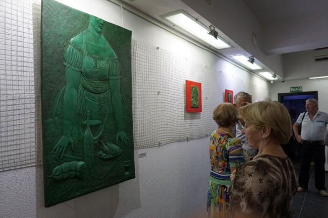 Александр-Маркин-Баварский-