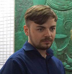 Александр-Маркин