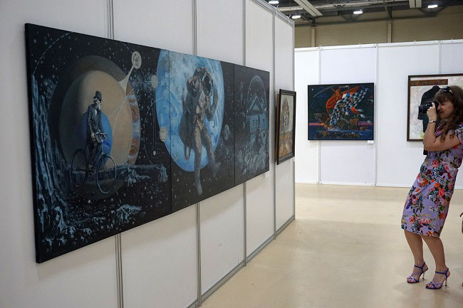 Андрей-Бандурин-Луна-16