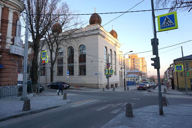 солдатская-синагога-снимок1