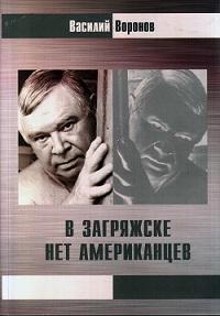 книга Воронова — копия