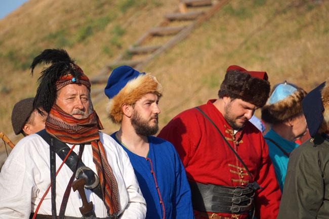 паша-и-участники