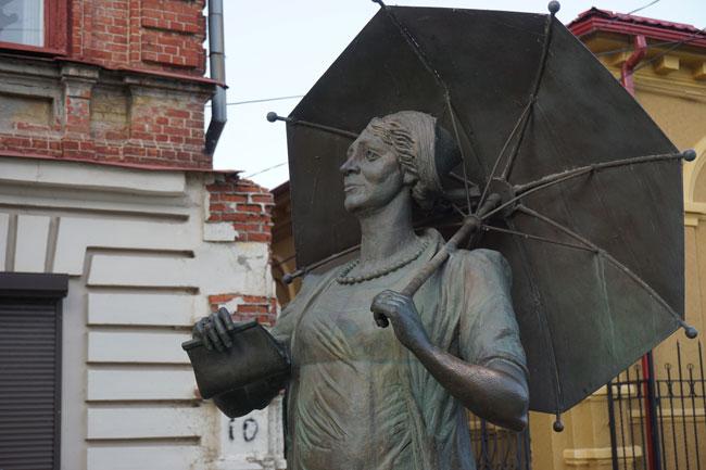 самый-главный-зонтик