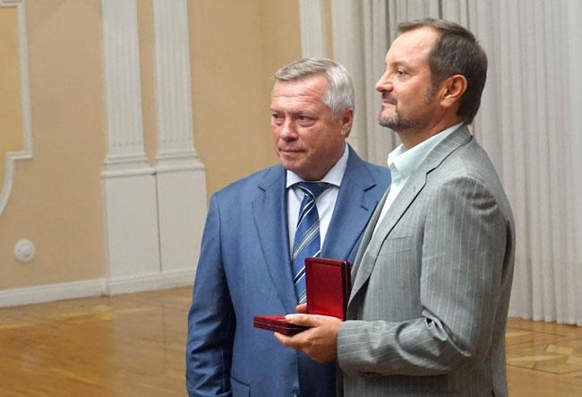Александр-Лейченков