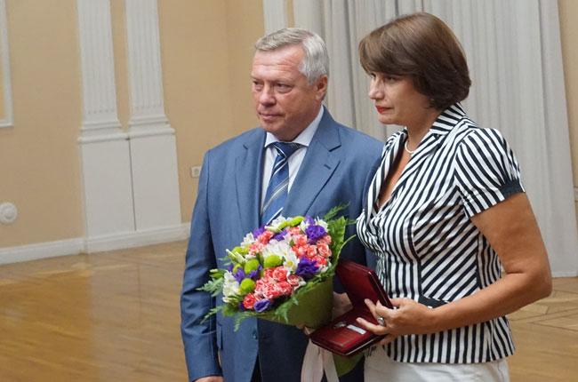 Галика-Куликова