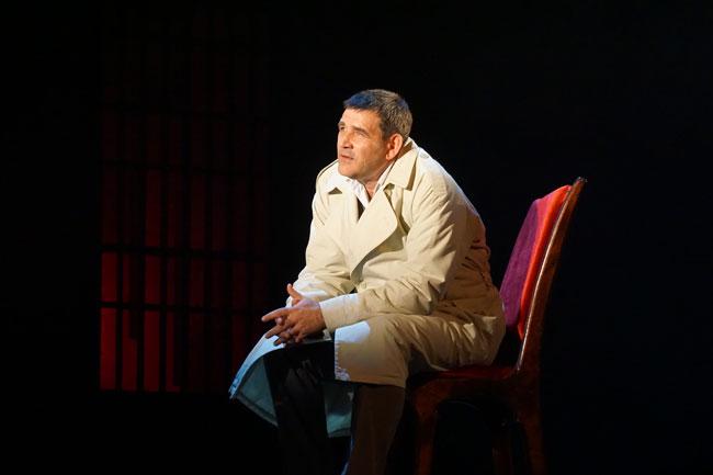 Евгений-Мурушкин-инспектор1