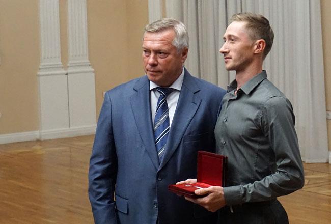 Константин-Ушаков