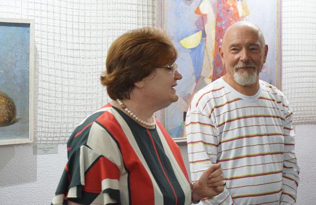Марина-и-Саша-Стрелецкий