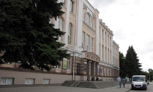 Новочтеатр