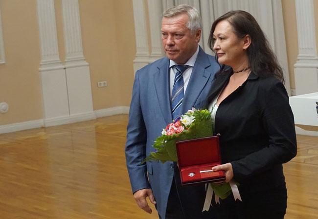 Юлия-Борисова-она-же-Арзума