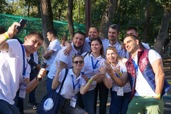 участники-форума3