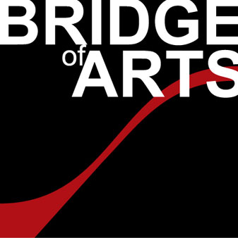 Logo_Bridge_of_Arts-(1)