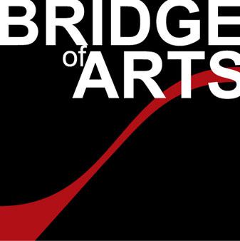 Logo_Bridge_of_Arts-(1)