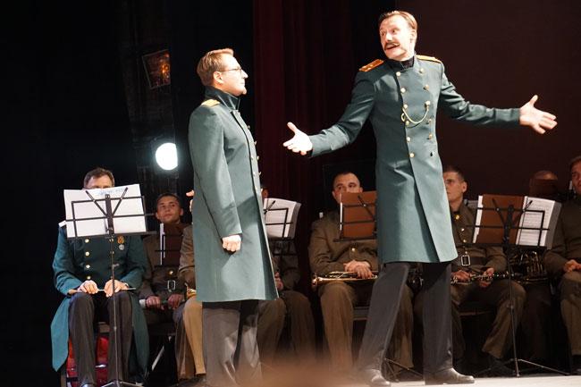 Вершинин---Роман-Гайдамак