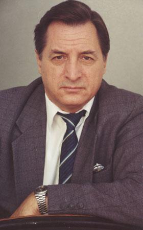 Леонид-Клиничев