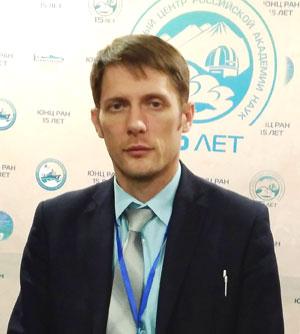 Юрасов1