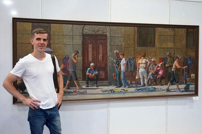 Александр-Савеленко-Размышл