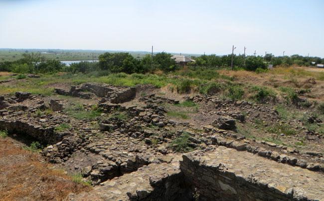 Западная-часть-крепостной-с