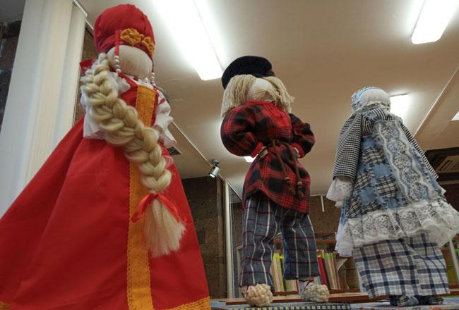 Куклы-учеников-гимназии-№-3