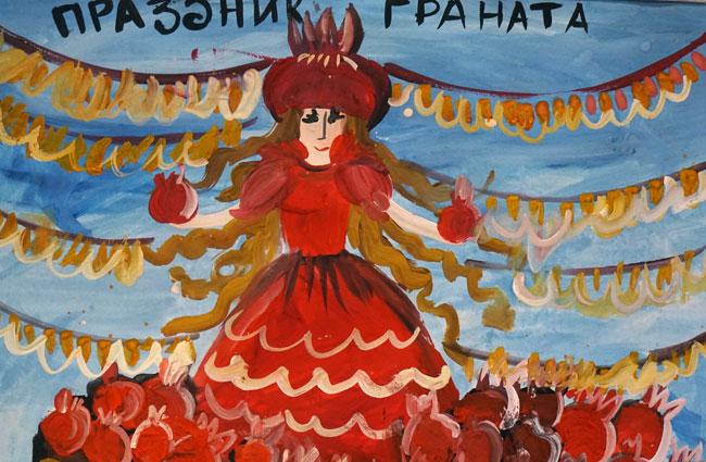 Рисунок-Печеницына-Никиты-П