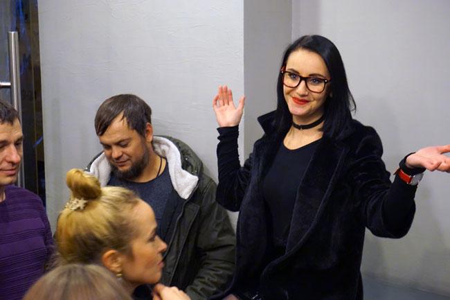 Светлана-Башкирова1