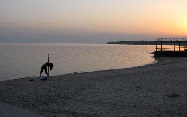 Азовское-море-особенно-хоро