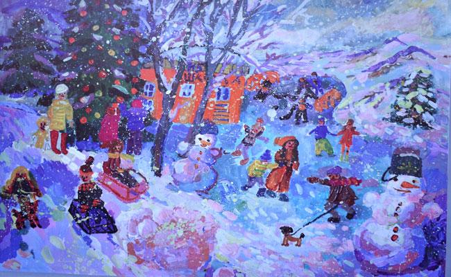 Сотникова-Анна-8-лет