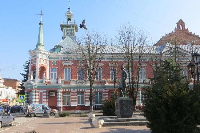 Азовский музей1 — копия