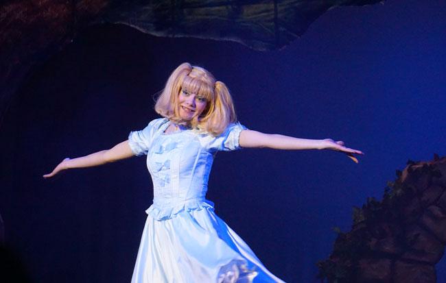 Алиса-Евгения-Ермолова
