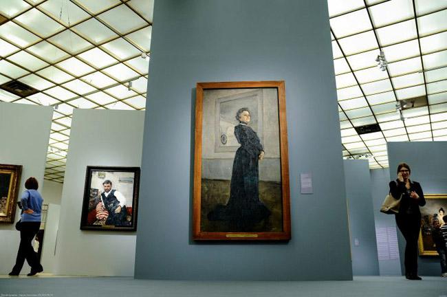 Выставка-к-150-летию-со-дня