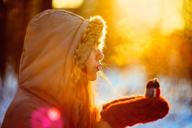Зимняя-Анна1