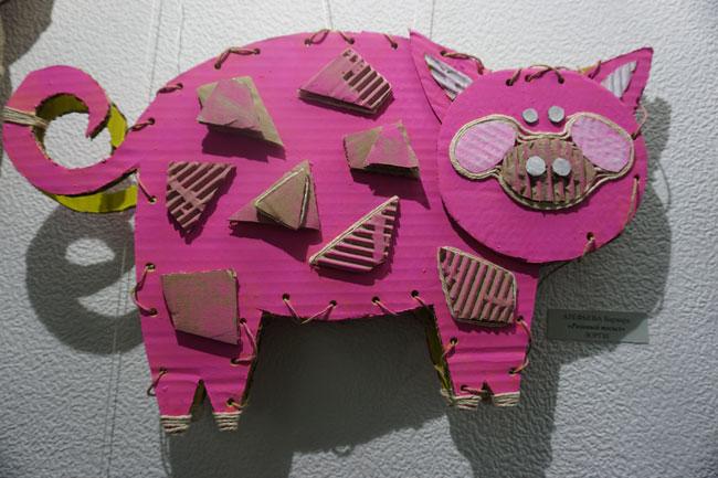 Розовый-посыл-Арефьевой-Нат