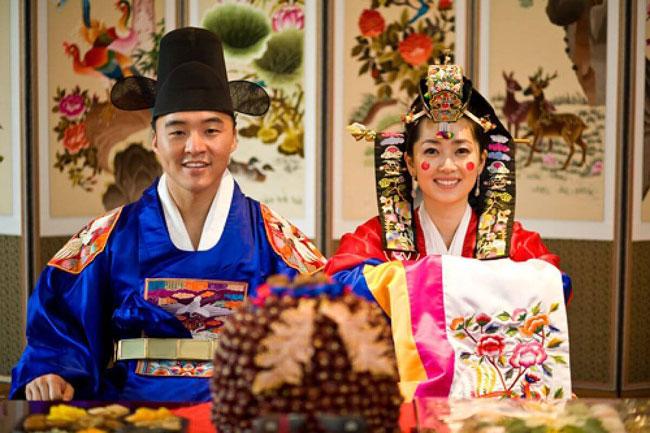 коорейская-свадьба--c-сайта
