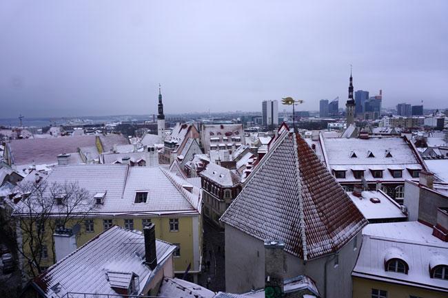 крыши-нижнего-города