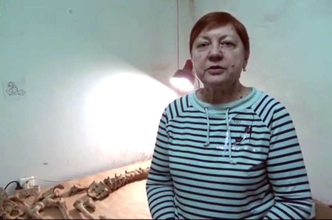 Батиева