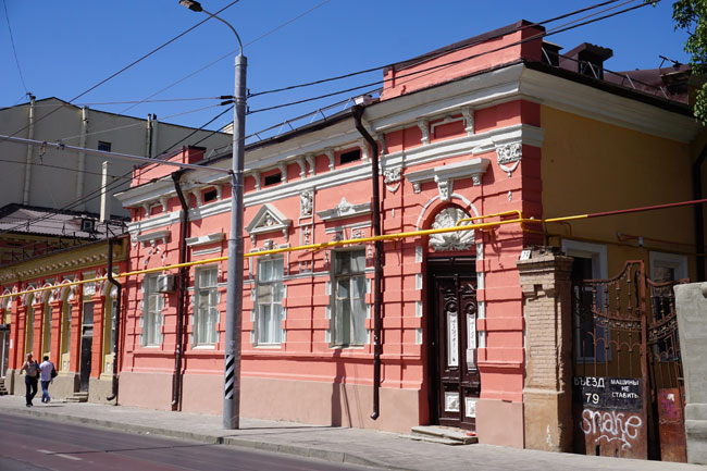 Дом-Панина1