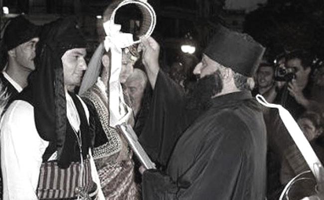 свадьба-понтийских-греков-ч